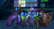 Monsters-inc-disneyscreencaps com-7972