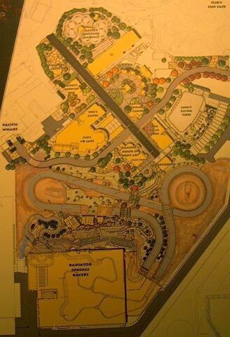 File:2012-02-cars-plans-1-.jpg