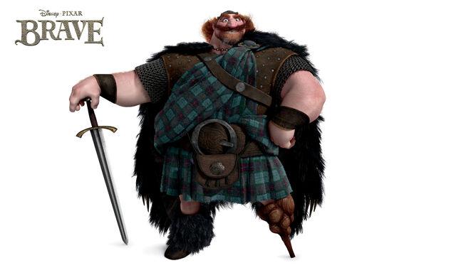 File:King-Fergus-Brave.jpg