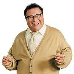 wayne knight movies and tv shows