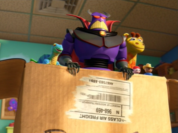 File:Zurgtoystory3.png