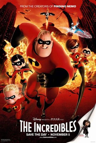 File:Incredibles ver9 xlg.jpg