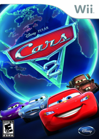 File:Cars2wii.png
