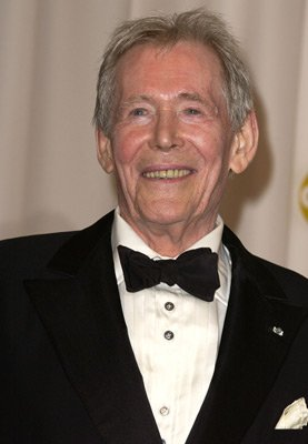 File:Peterotoole.jpg