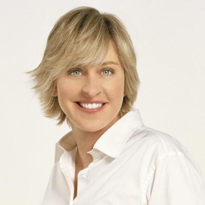 File:Ellen-degeneres.jpg