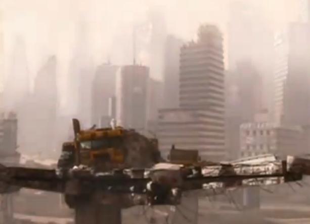 File:WALL-E truck04.jpg