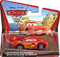 File:Lightning mcqueen with racing wheels cars 2 short card.jpg