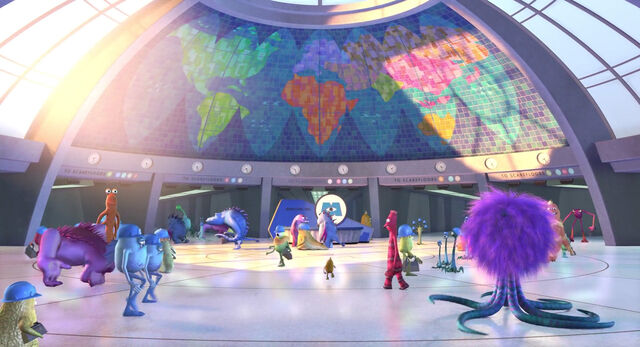 File:Monsters-inc-disneyscreencaps com-1001.jpg
