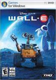 Wall-epc