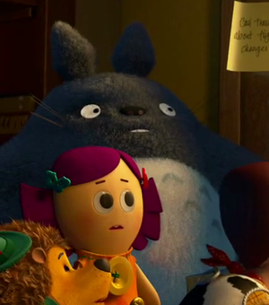 File:300px-ToyStory3Totoro.png