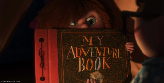 File:Ellie's Adventure Book.png