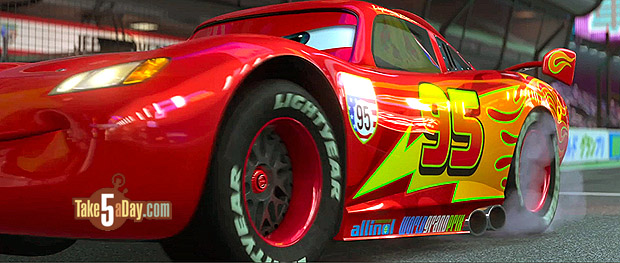 File:McQueen from cars 2.jpg
