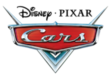 File:220px-Cars logo.png
