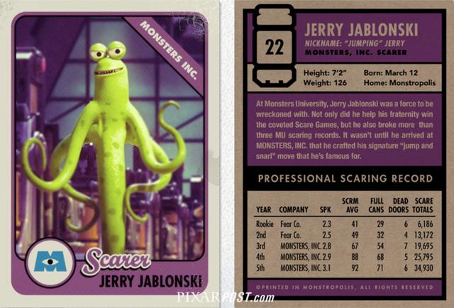 File:22 Jerry Jablonski.PNG
