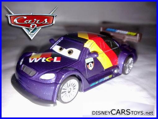 File:Cars 2 Toys 08.jpg