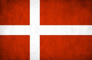 File:Denmark Grunge Flag by think0.jpg