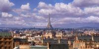 Paris (Cars)