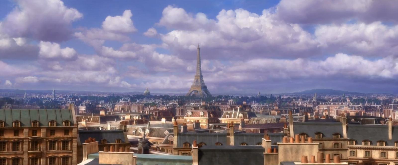 paris cars pixar wiki fandom powered by wikia