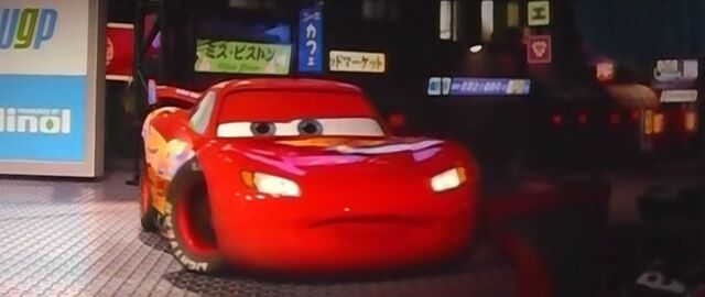 File:Cars.2.2011.TS.XviD-Rx-1600.jpg