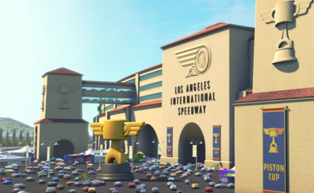 File:830px-Los angeles international speedway-1-.png