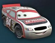 282px-Cars-re-volting-davey-apex-1-