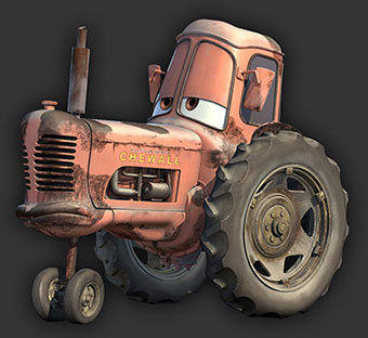File:Cars---tractor-1-.jpg