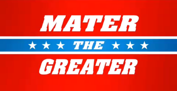 File:Mater the Greater.png