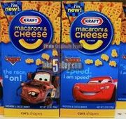212px-Cars2MacaroniandCheese