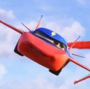 368px-Lightning mqueen hawk