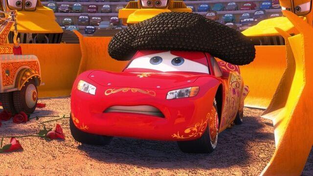 File:McQueen el Materdor.jpg