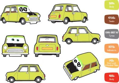 File:Mr Bean Car Mini Cooper Cartoon Disney Pixar Cars.jpg