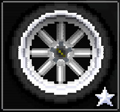 File:Watanabe Silver (Wheels).png