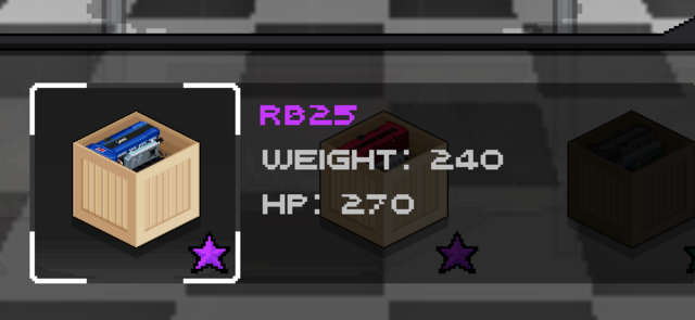 File:RB25.png