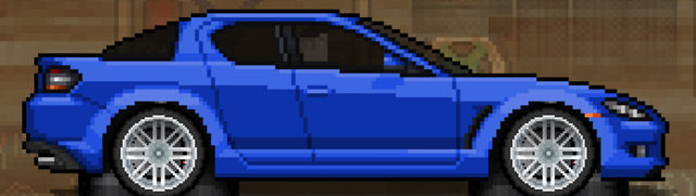 File:Rx8.png