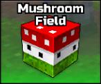 Mushroom Field