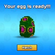 EggsCategory
