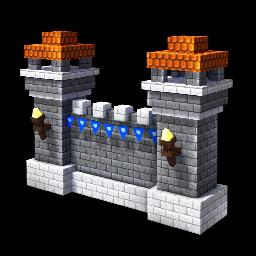 Citadel Walls