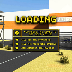 The area 52 old loading screen.