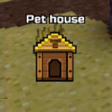 PetHousesCategory