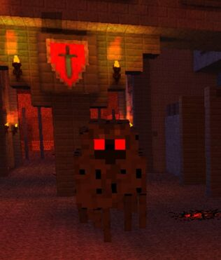Demon Ghost 2