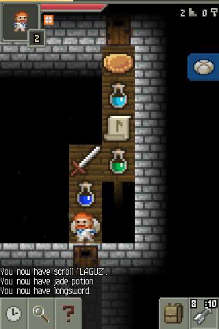 File:Mage-items.png