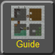File:IconGuide.png
