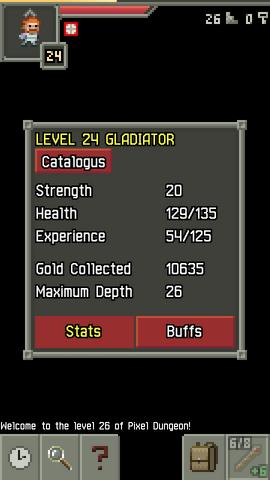 File:Gladiator Stats.png