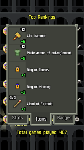 File:Base-Rogue Endgame Items Equipped.png