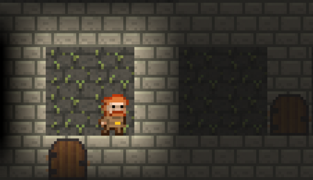 File:Actual Jail Cells in Prison stage 1 of 3.png
