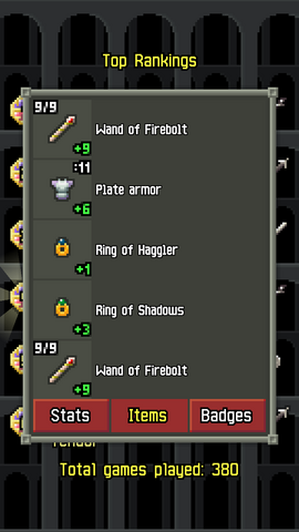 File:Battlemage Endgame Items Equipped.png