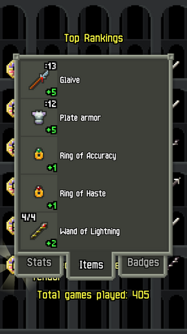 File:Mage Endgame Items Equipped.png