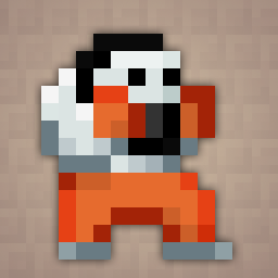 File:Monk infobox.png