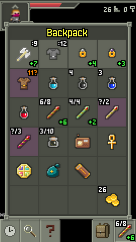 File:Assassin items.png