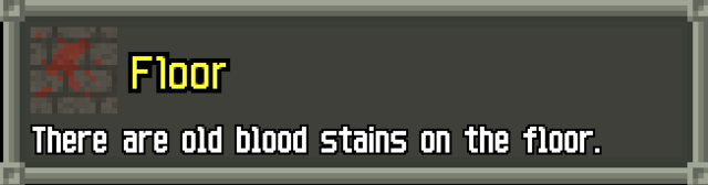 File:Old Blood Stains - Prison.png